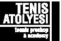 Tenis Atölyesi Akademi – İzmir Tenis Kursu